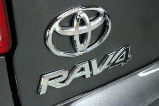 2011 Toyota RAV4 Sport Kensington, Maryland 86
