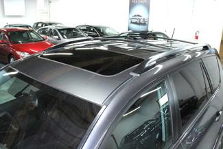 2011 Toyota RAV4 Sport Kensington, Maryland 65