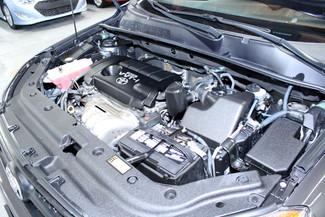 2011 Toyota RAV4 Sport Kensington, Maryland 68
