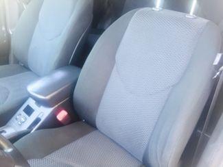 2011 Toyota RAV4 Sport LINDON, UT 11
