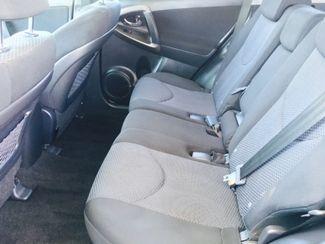 2011 Toyota RAV4 Sport LINDON, UT 15