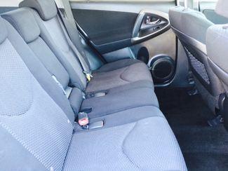 2011 Toyota RAV4 Sport LINDON, UT 17