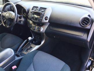 2011 Toyota RAV4 Sport LINDON, UT 19
