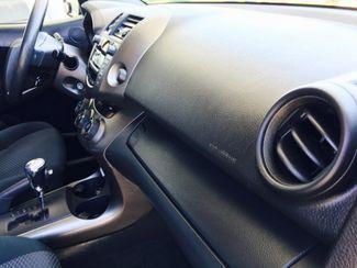 2011 Toyota RAV4 Sport LINDON, UT 20