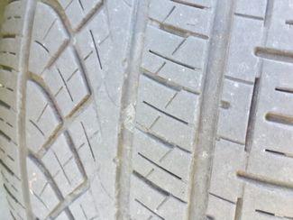 2011 Toyota RAV4 Sport LINDON, UT 25