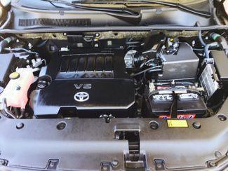 2011 Toyota RAV4 Sport LINDON, UT 26