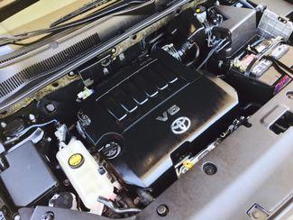 2011 Toyota RAV4 Sport LINDON, UT 27
