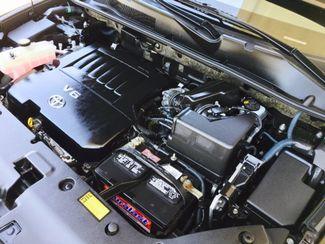 2011 Toyota RAV4 Sport LINDON, UT 28