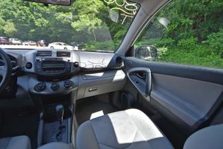 2011 Toyota RAV4 Naugatuck, Connecticut 15