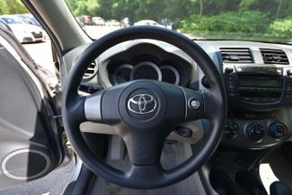 2011 Toyota RAV4 Naugatuck, Connecticut 18
