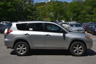 2011 Toyota RAV4 Naugatuck, Connecticut 4