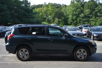 2011 Toyota RAV4 Naugatuck, Connecticut 5