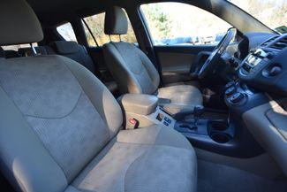 2011 Toyota RAV4 Naugatuck, Connecticut 10