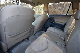 2011 Toyota RAV4 Naugatuck, Connecticut 14