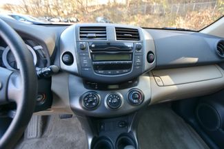 2011 Toyota RAV4 Naugatuck, Connecticut 22