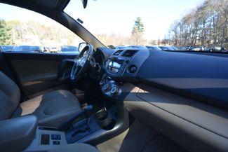 2011 Toyota RAV4 Naugatuck, Connecticut 9