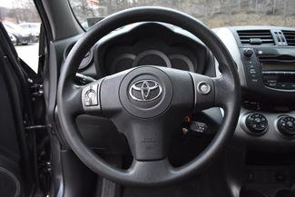 2011 Toyota RAV4 Sport Naugatuck, Connecticut 11