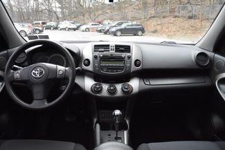 2011 Toyota RAV4 Sport Naugatuck, Connecticut 7