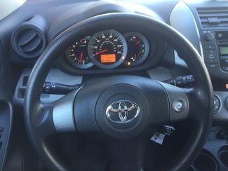 2011 Toyota RAV4 New Brunswick, New Jersey 10
