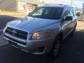 2011 Toyota RAV4 New Brunswick, New Jersey 2