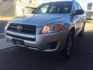 2011 Toyota RAV4 New Brunswick, New Jersey 20
