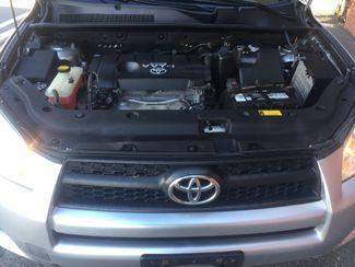 2011 Toyota RAV4 New Brunswick, New Jersey 22