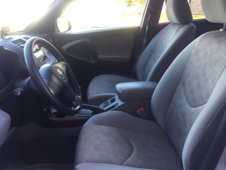 2011 Toyota RAV4 New Brunswick, New Jersey 14