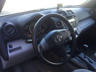 2011 Toyota RAV4 New Brunswick, New Jersey 17