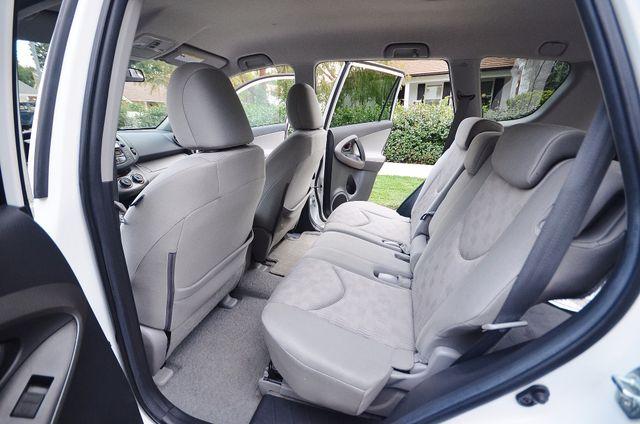 2011 Toyota RAV4 Reseda, CA 26