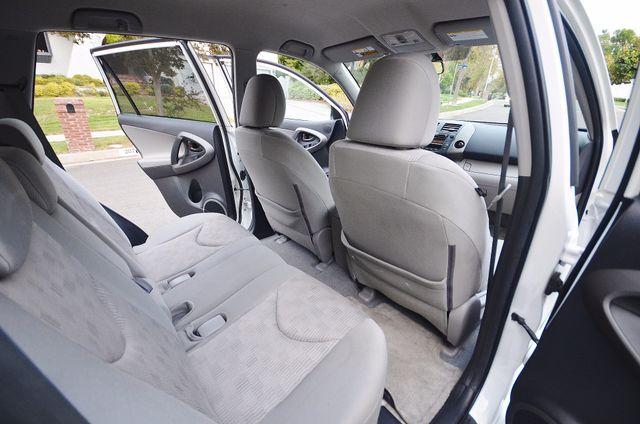 2011 Toyota RAV4 Reseda, CA 27
