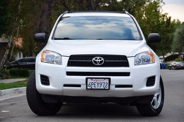 2011 Toyota RAV4 Reseda, CA 15