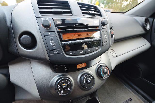 2011 Toyota RAV4 Reseda, CA 8