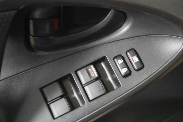 2011 Toyota RAV4 4WD 4dr 4-cyl 4-Spd AT (GS) Richmond Hill, New York 7