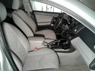 2011 Toyota RAV4 Virginia Beach, Virginia 18