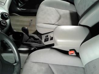 2011 Toyota RAV4 Virginia Beach, Virginia 21