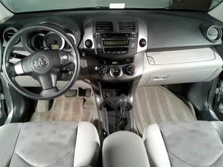 2011 Toyota RAV4 Virginia Beach, Virginia 14