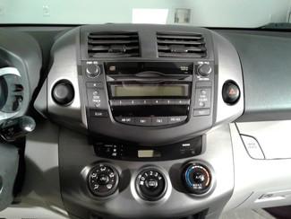 2011 Toyota RAV4 Virginia Beach, Virginia 19