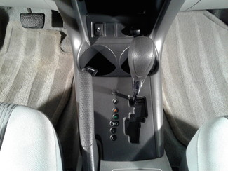 2011 Toyota RAV4 Virginia Beach, Virginia 20