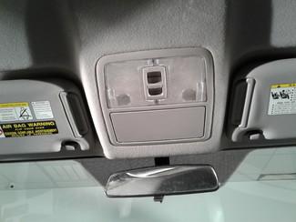2011 Toyota RAV4 Virginia Beach, Virginia 22