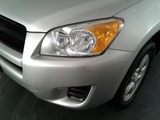 2011 Toyota RAV4 Virginia Beach, Virginia 4