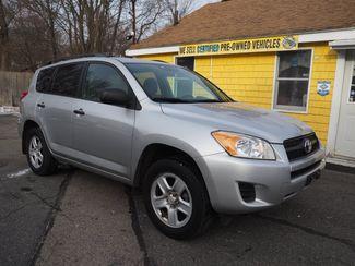 2011 Toyota RAV4 Base | Whitman, Massachusetts | Martin's Pre-Owned-[ 2 ]