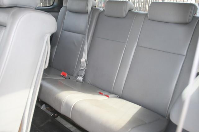 2011 Toyota Sequoia SR5 Houston, Texas 14