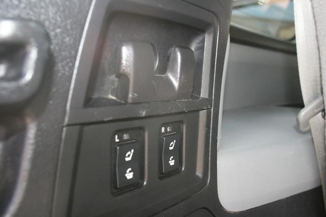 2011 Toyota Sequoia SR5 Houston, Texas 16
