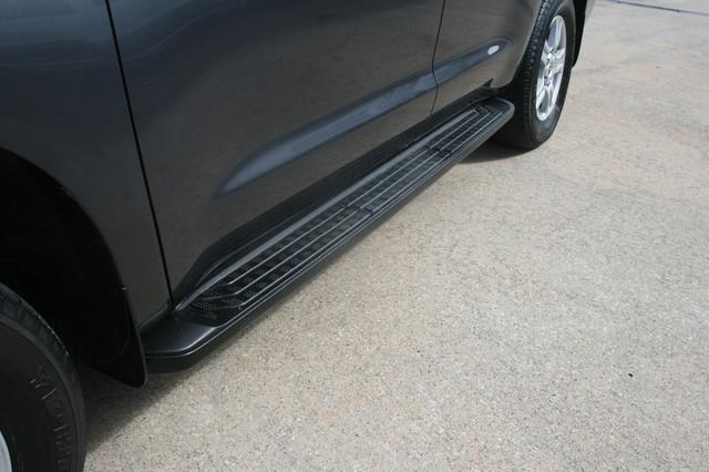2011 Toyota Sequoia SR5 Houston, Texas 2