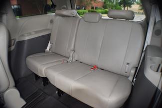 2011 Toyota Sienna XLE Memphis, Tennessee 8
