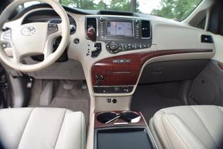 2011 Toyota Sienna XLE Memphis, Tennessee 15