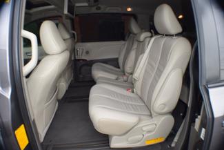 2011 Toyota Sienna XLE Memphis, Tennessee 6