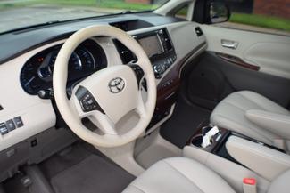 2011 Toyota Sienna XLE Memphis, Tennessee 16