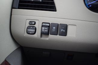 2011 Toyota Sienna XLE Memphis, Tennessee 21