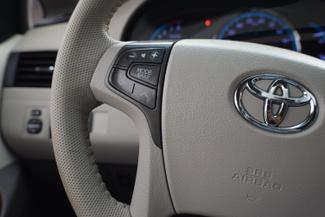 2011 Toyota Sienna XLE Memphis, Tennessee 24